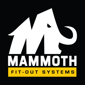 Mammoth Fit Out Systems