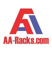 AA Racks
