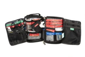5 Camping Kits for Off-Road Safety