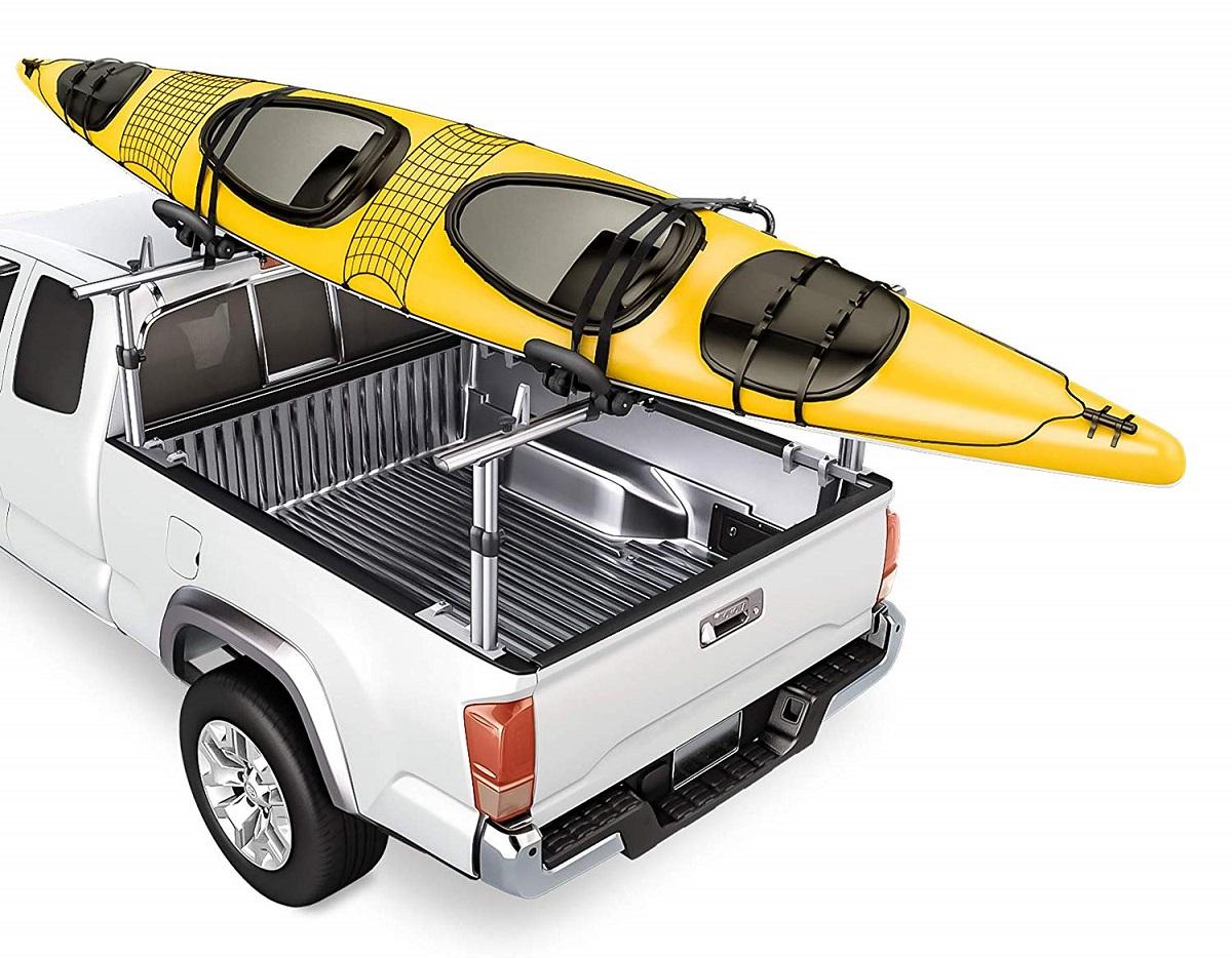 Bonus AA Racks Pickup Truck Bed Racks