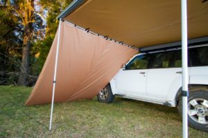 7 Awning Tents to Upgrade Your Camping Experience