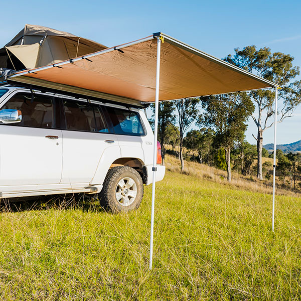 Adventure Kings Side Awning